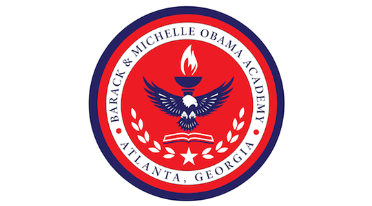 Barack and Michelle Obama Academy
